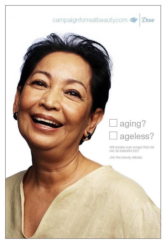 dove-age-b1