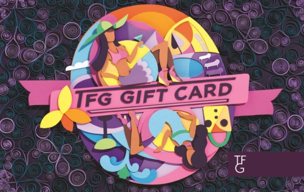 TFG-Final-Cards-Female-620x393