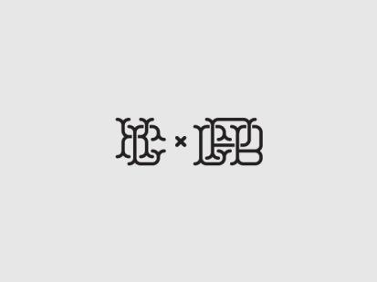 logos_0005_Vector Smart Object