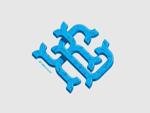 logos_0018_Vector Smart Object