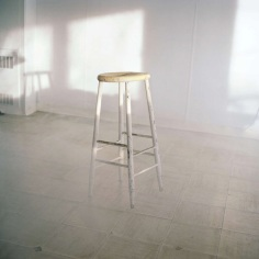 stool-standing-large