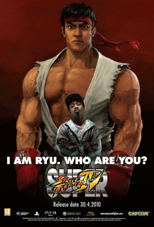 01_Capcom_SuperStreetFighter4_Advertising_2x4_Expanded 580x855