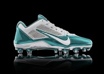 Miami-Nike_Alpha_Pro_Cleat-Profile_large
