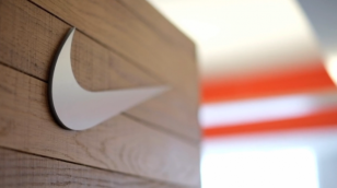 Nike-London-Office-Redesign3-640x359