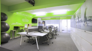 Nike-London-Office-Redesign5-640x356