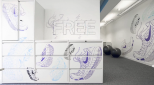 Nike-London-Office-Redesign8-640x359