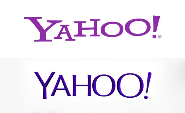 yahoo-unveils-new-logo-designboom-06