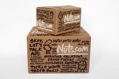 07-16-12_nuts11