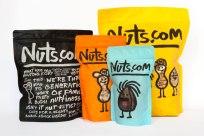 07-16-12_nuts13