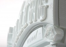 3D-Type-Sculptures-Animation12-640x458