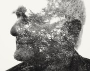 Double-and-Triple-Exposure-Portraits-640x512