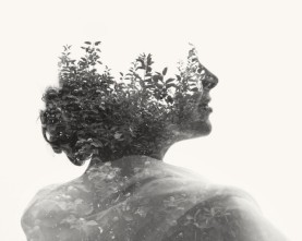 Double-and-Triple-Exposure-Portraits5-640x512