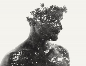 Double-and-Triple-Exposure-Portraits6-640x494