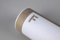 Fieldwork-Branding-7