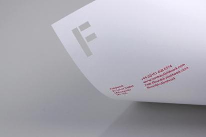 Fieldwork-Branding-8