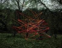 Hovering-Objects-Thomas-Jackson-7-640x507