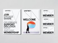 whitney_2013redesign_membership_930