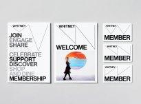 whitney_2013redesign_membership_930