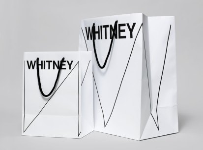 whitney_2013redesign_shoppingbags_930