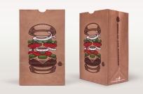 BurgerKing-02