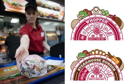 BurgerKing-09