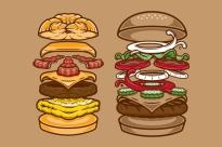 BurgerKing-12