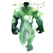 Watercolor-Super-Heros-10