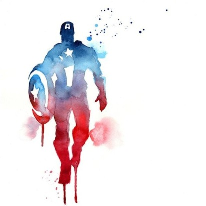 Watercolor-Super-Heros-13