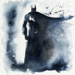 Watercolor-Super-Heros-4