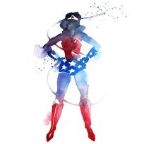 Watercolor-Super-Heros-5