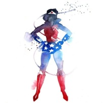 Watercolor-Super-Heros-5