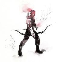Watercolor-Super-Heros-7