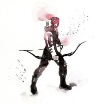 Watercolor-Super-Heros-7
