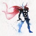 Watercolor-Super-Heros-9