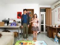 19_kishimotofamilycyjo