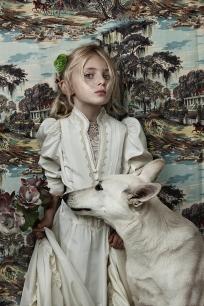 animalchild-1