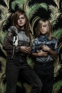 animalchild-21