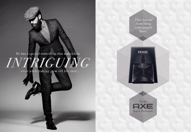 axe-black-seductive-intriguing-heroic-classy-sexy-print-361916-adeevee
