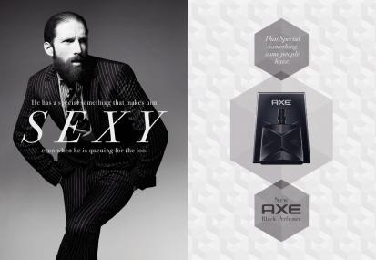 axe-black-seductive-intriguing-heroic-classy-sexy-print-361919-adeevee