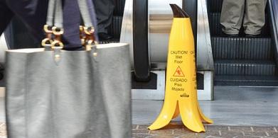 bananacone01