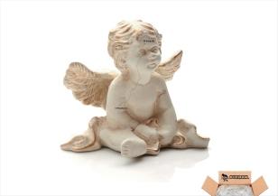 boxman-angel-drum-tea-cup-print-361896-adeevee