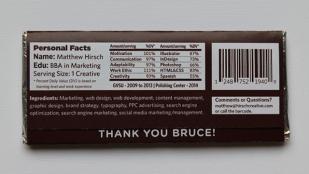 chocolatebarCV-1