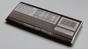 chocolatebarCV-5