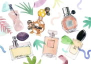 perfumes900_900