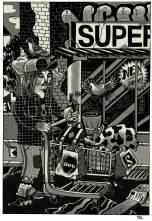 the_poor_supermarkt