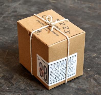 Camden_Watch_Company_No88_Box_String