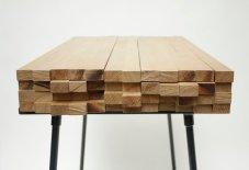 9272ef1c3f-James Patmore Studio-Product-Armadillo-James Patmore_Armadillo_Dressing table_05
