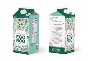 Egg-Nog (2)-1