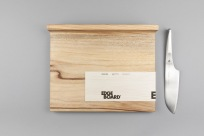 Maud-Edge-Board-03
