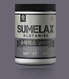 SUMELAX (3)